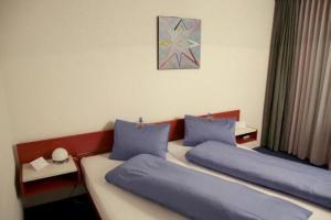 Hotel Krone Kerns - Image4