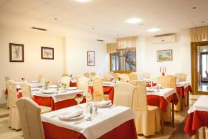 Istarske Toplice Hotel Mirna Light All Inclusive - Image2
