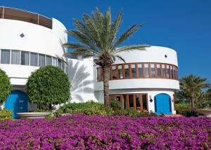 CuisinArt Golf Resort and Spa - Image1