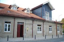 Hotel Rural Villa do Banho - Image1