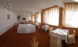 Impuls Hotel - Image2