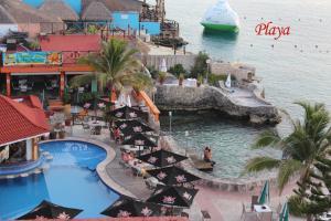 Hotel Barracuda - Image2