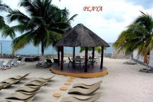 Hotel Barracuda - Image4