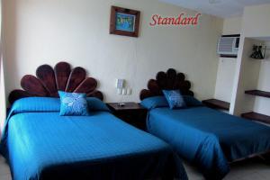 Hotel Barracuda - Image3