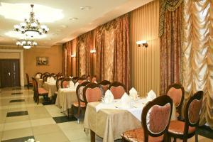 Hotel Georgievskaya - Image2