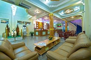 Smart Hotel - Image2