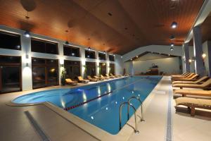 El Resort Hotel - Image4