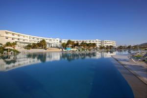 Lixus Beach Resort - Image4