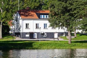Skytteholm - Image1
