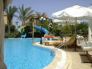 Villa Aqua Park El Tayar 2 - North Coast, ,