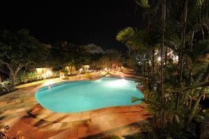 Kokopo Beach Bungalow Resort - Image4