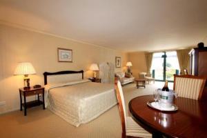 Gulf Harbour Lodge - Image3