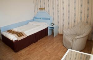 Hotell Kung Gösta - Image3