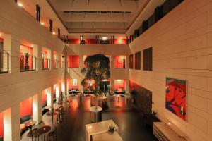 Best Western Hotel Svendborg - Image2