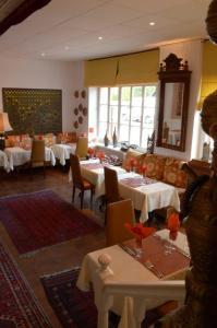 Hotel Restaurant Kutchi - Image2
