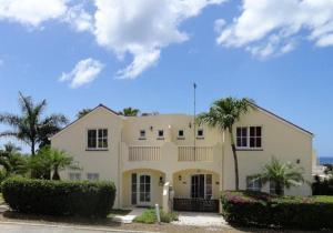 Holiday House Royal Palm Piscadera - Image1