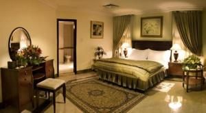 Coral Plaza Al Ahsa - Image3