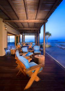 Anantara Desert Islands Resort and Spa - Image2