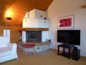 Panoramahotel Säntisblick - Image2
