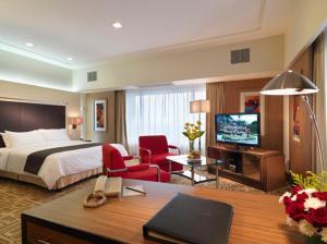 Holiday Villa Hotel and Suites Subang - Image3