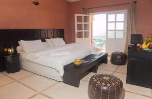 Hotel Calipau Sahara - Image3