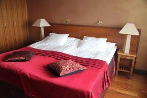 Hotel Arkipelag - Image3