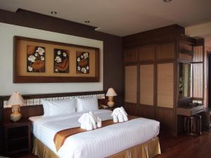 Kham Mon Lanna Resort - Image3