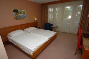 Hotel Le Cedre - Image2