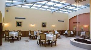 Hotel Skalite - Image2