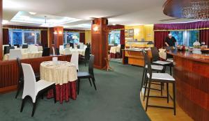 Hotel Borsodchem - Image2