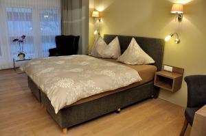 Parkhotel Langenthal - Image3