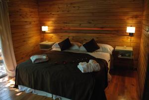 Costa Timbó Lodge, ,