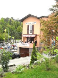 Osteria Pozzi - Image1