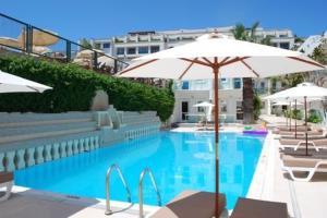 Turihan Beach Hotel