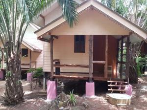 Dion Forest Resort - Image2