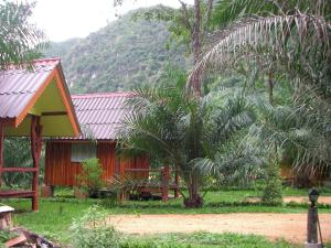 Dion Forest Resort - Image1