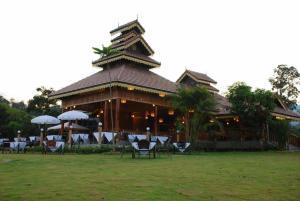 PaiCome HideAway Resort : ���ѡ���