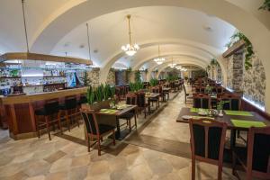Szarvaskút Hotel - Image2