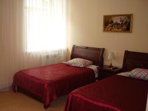 Hotel Georgievskaya - Image4