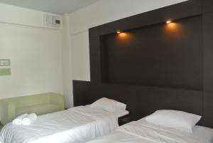 Phaiboon Place Hotel - Image2
