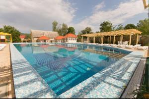 Gosteev Hotel - Image4