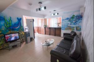 Gosteev Hotel - Image2