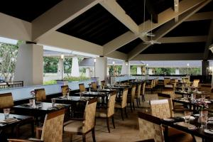 Novotel Chumphon Beach Resort And Golf - Image2