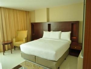 Aramis Hotel - Image3