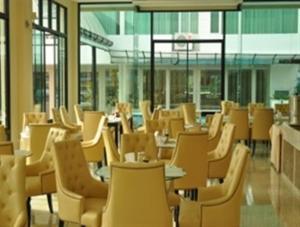 Aramis Hotel - Image2