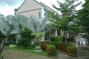 Baan Suan Resort Juree Punsuk - Image1