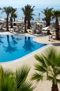 Radisson Blu Resort and Thalasso Hammamet - Image4