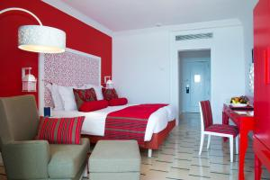 Radisson Blu Resort and Thalasso Hammamet - Image3