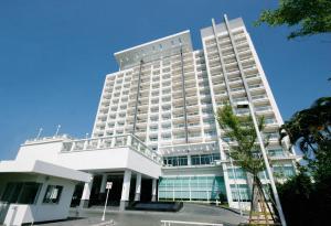 Kantary Hotel Kabinburi - Image1