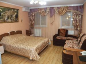 Hotel Boyard - Image3